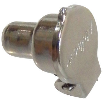 Oil Cap for Inserting