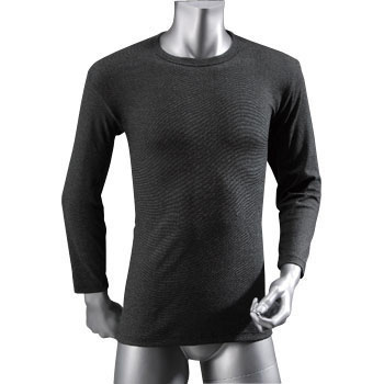 BT Thermo T-Shirts & Tights