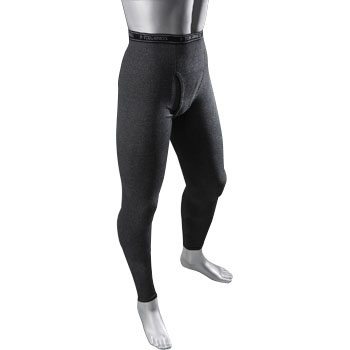 BT Thermo tights