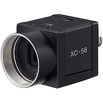1PC SONY Monochrome industrial camera XC-56