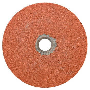MHG-075 Replacement Grinding Wheel