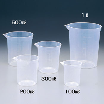 Sampler cup (New disk cup) (box selling)