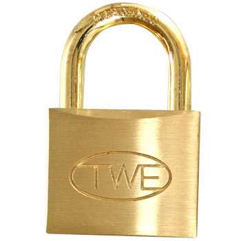Removable Cylinder Padlock ,Same Key Type