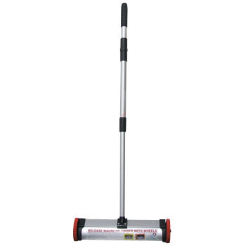 Handy Magnetic Sweeper, Detachable