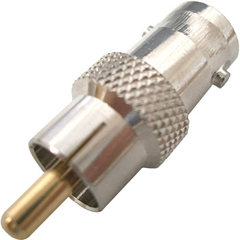 Conversion Connector