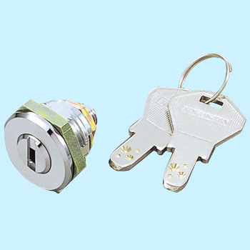 Cam Lock, Short Type