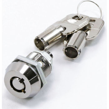 C-701 Type Cam Lock No.19994