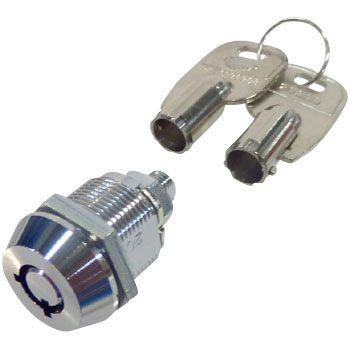 C-701 Type Cam Lock No.20000