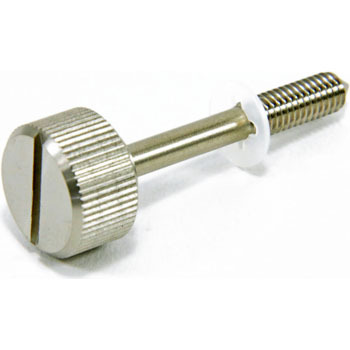 Grip Screws