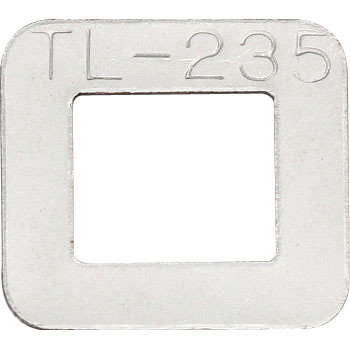 TL-235 Spacer