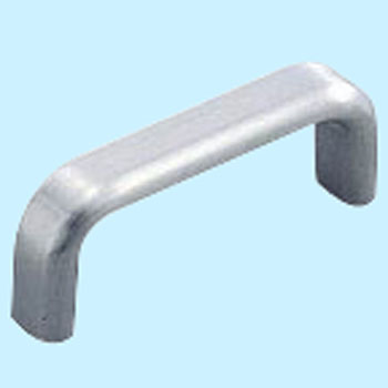 Grab Handle EC type