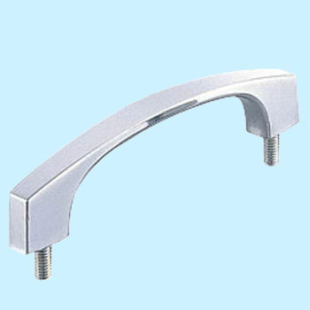 U Shaped Handle, Large