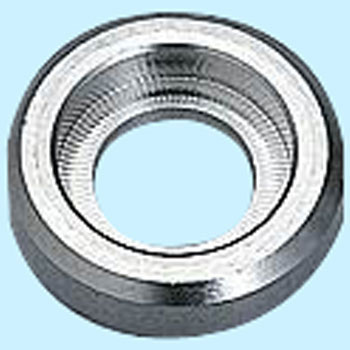 Counter Bore Washer