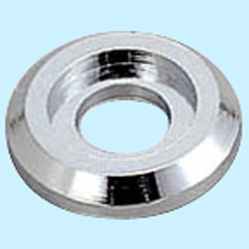 Washer for Panel Handle, 1 Type