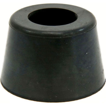 Rubber Feet Tk Type