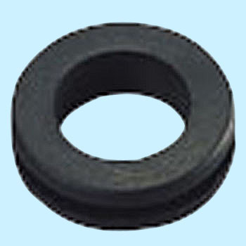 Grommet Ng 79 Type