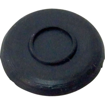 Grommet With Membrane Mg Type