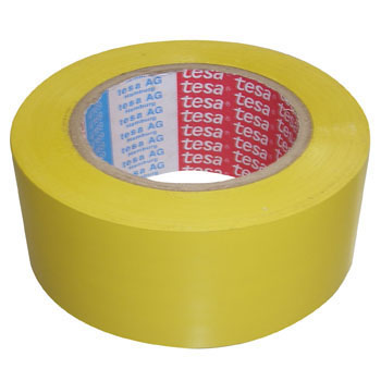 Tape For Line Marking