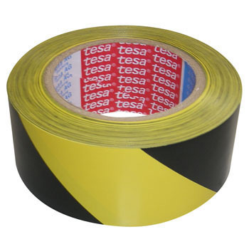 Line Marking Tape 4169Pv8