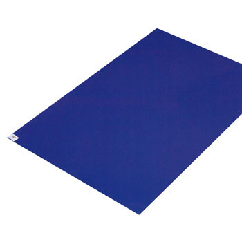 Antistatic clean mat (50 sheets type)