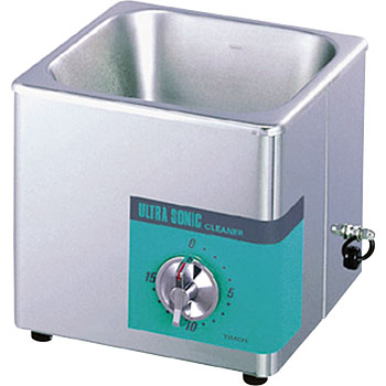 ULTRASONIC CLEANER AU-12C