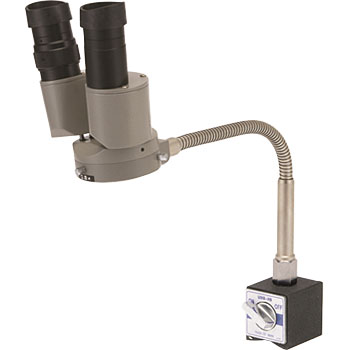 SMALL MICROSCOPE FSC- II