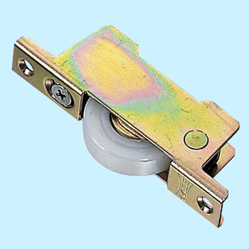 Adjustment Door Roller