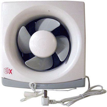 OHM Ventilating Fan