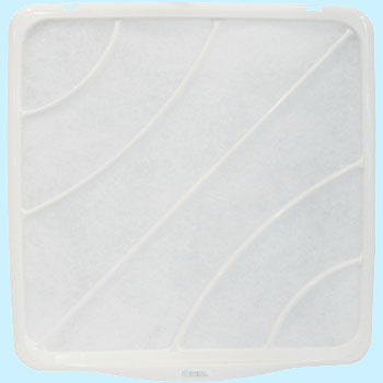 OHM Replacement Filter