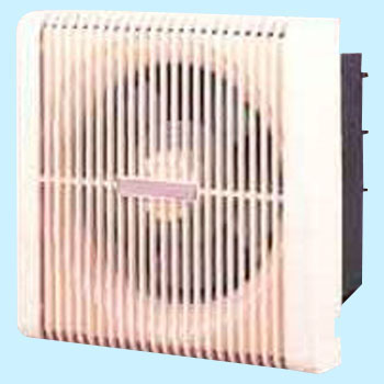 20cm Living Room Ventilator