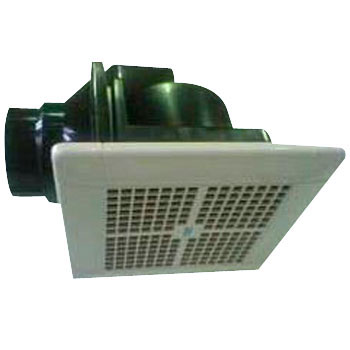 Ceiling Ventilator Grid Panel Type