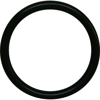 Fluorine Rubber O Ring V, For Vacuum Flange