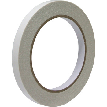 Double-Sided Tape For General Use