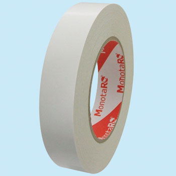 Thick Double-Sided Tape