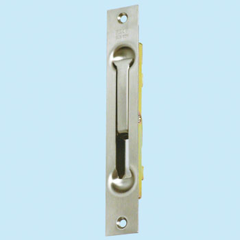 Sash Flush Bolt