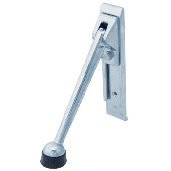 Die Cast Door Holder Large