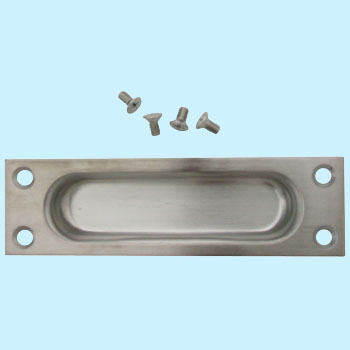 ST Sliding Door Handle