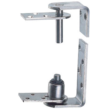Hinge L Type Light Weight