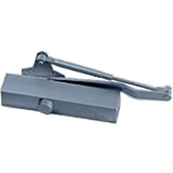 Door Closer 20 Series Parallel Type, Without Stopper