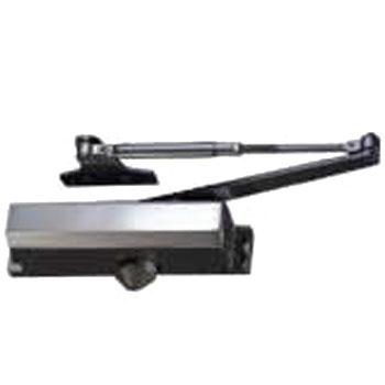Door Closer 80 Series Parallel Type, Without Stopper