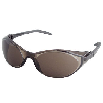 Craftsman Goggles for Professional Use, American Style
