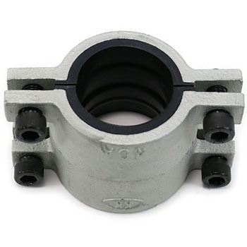 Crimp Socket for Both Steel Pipe And S Type, Fittinga And Straight Pipe Section