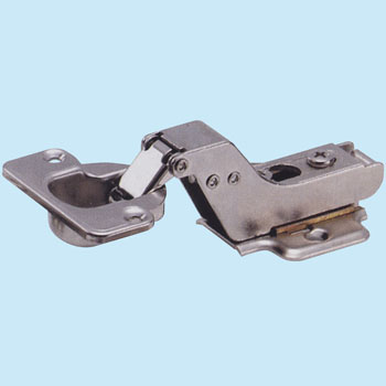 Slide Hinge CR100 Degree