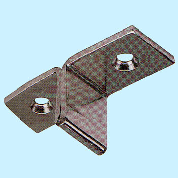 Slide Door Bracket