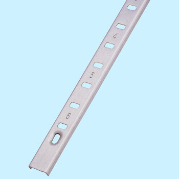 Shelf Bracket Fitting