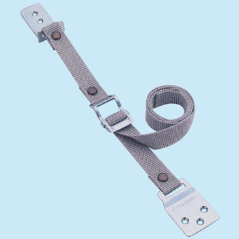 Tip Resistant Furniture Safety Belt, Chest Guard