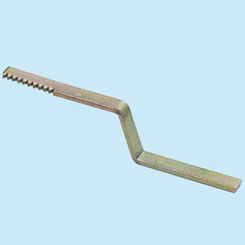 Slide Door Adjust Tool