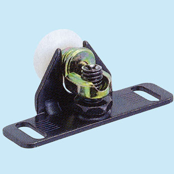 Top Sash Pulley, FF System