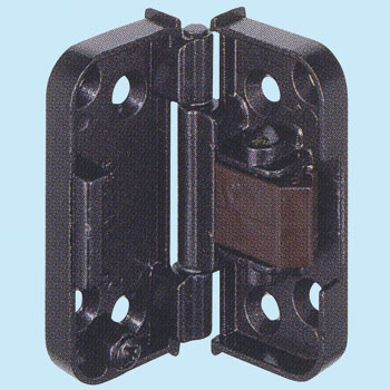 Hinges For Partition Door