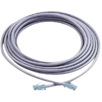 Extension Cable for Remote Operation